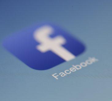 Facebook 365x330