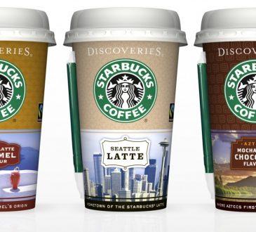 Starbucks 1024x570 365x330