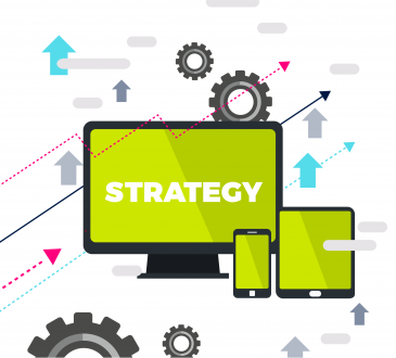 Prio artikel digital strategie cyperfection 365x330