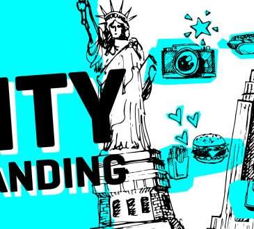 04 into branding prio magazin city branding 365x330