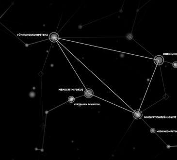Kompetenznetz 1 365x330