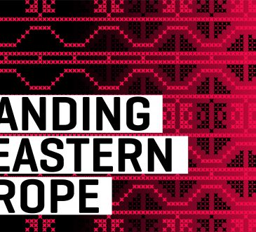06 into branding in eastern europe 02 365x330
